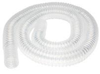 Ventilator Circuit, Disposable, Latex-Free