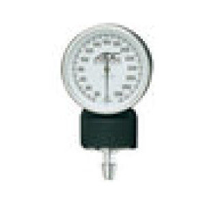 Replacement Gauge for Sphygmomanometer Kit