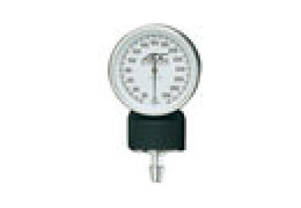 Replacement Gauge for Sphygmomanometer Kit