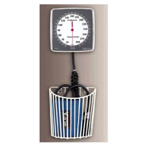 Wall Aneroid Sphygmomanometer