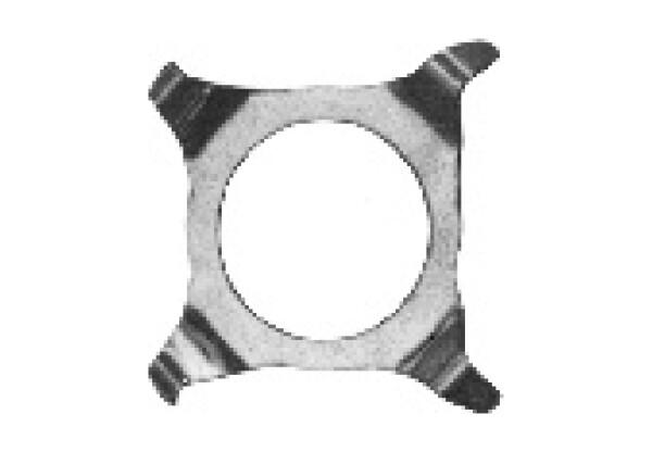 Face Mask Hook Ring