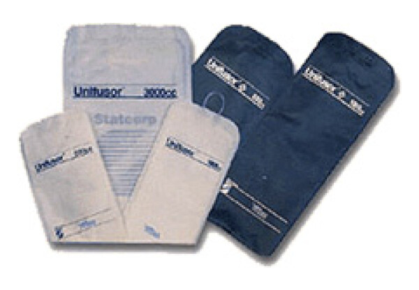 Unifusor Multi-Purpose Disposable Pressure Infusion Cuff