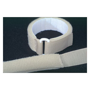 Soft-Touch D-Ring Straps