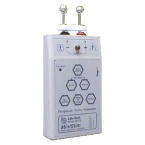 MiniStim Peripheral Nerve Stimulator