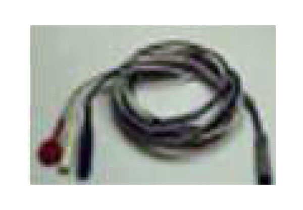 Universal Lead Wires for Regional Block Needles
