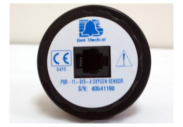 Ohmeda Oxygen Sensor