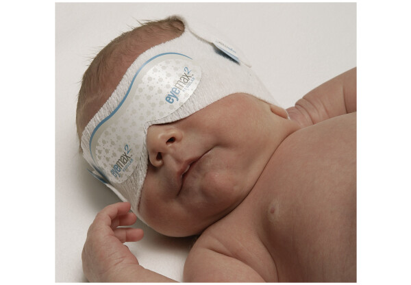 EyeMax™2 Phototherapy Mask, 20/pk