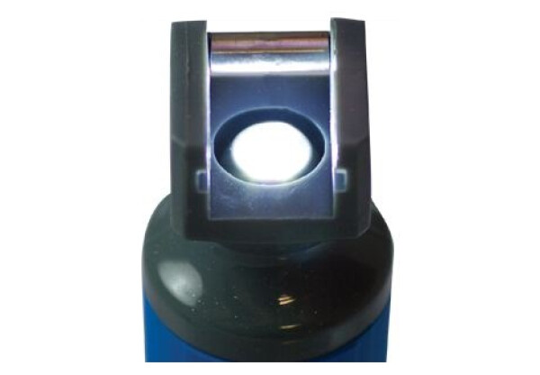 BritePro Solo Disposable Laryngoscope Handle Only