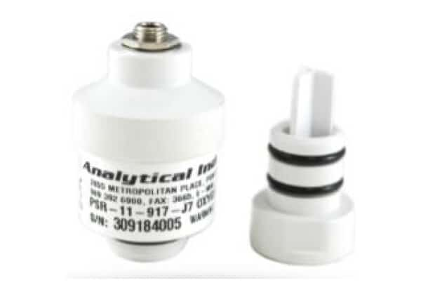 Mindray A5 Oxygen Sensor