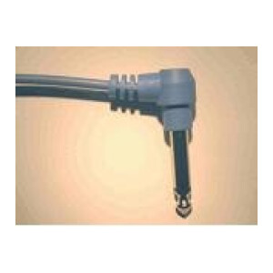 Esophageal Stethoscope Temperature Cables