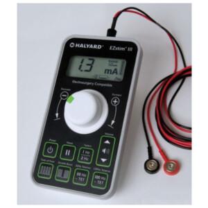 EZStim III Nerve Locator and Stimulator