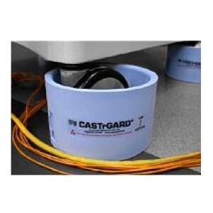 CASTrGARD - Blue