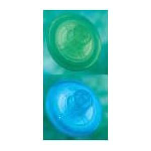 Gas Sampling Filters