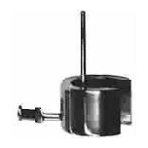 Bronchoscope Adapter